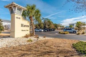 Haven Memory Care, Gulf Shores, AL