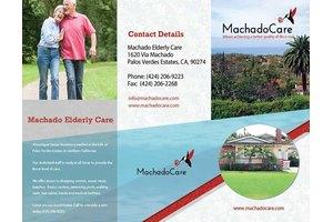 1620 Via Machado - Palos Verdes Estates, CA 90274