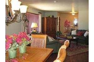 Foothills Vista Adult Care Home, Tucson, AZ
