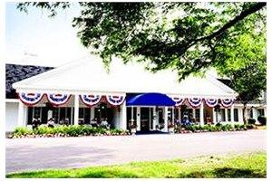 Photo 10 - American House Dearborn Heights Senior Living, 26600 Ann Arbor Trail, Dearborn Heights, MI 48127