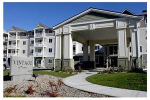 4023 S. Lawrence St. - Tacoma, WA 98409