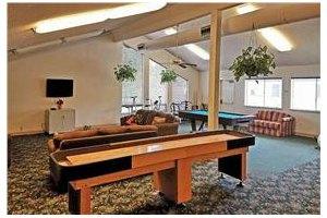 Photo 8 - Leisure Manor Senior Living, 2901 El Camino Ave, Sacramento, CA 95821