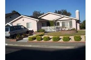 140 Ironwood Ln - Vallejo, CA 94591