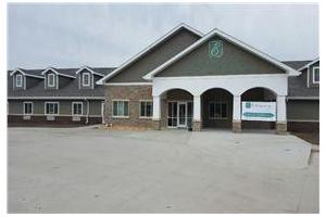 6750 Corporate Drive - Johnston, IA 50131