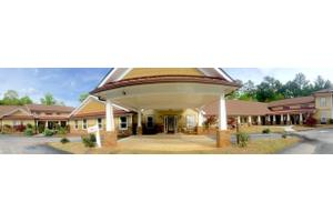 Daybreak Village Senior Living