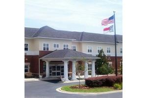 Sunbridge Nursing Home