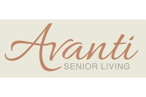 Avanti Senior Living at Towne Lake, Cypress, TX