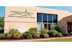 Livingston Hills Nursing and Rehabilitation Center, Livingston, NY