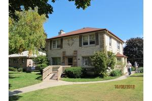 Lincoln Terrace Group Home, West Allis, WI