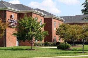 1324 Cedar Rd - Chesapeake, VA 23320