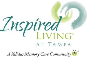 Inspired Living at Tampa, Tampa, FL
