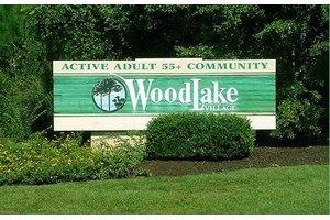 Woodlake Village, Murrells Inlet, SC