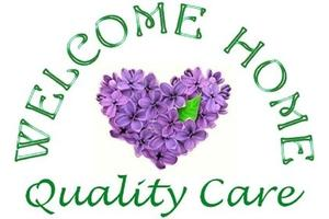 Welcome Home Quality Care AFH, Siren, WI