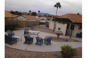 Photo 1 - The Loving Kind Care Home, Too, 14414 N 29th St, Phoenix, AZ 85032