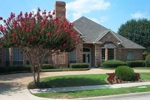 North Texas Personal Care Home, Plano, TX