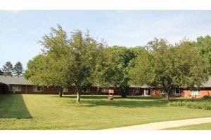 Plymouth Manor Care Center, Le Mars, IA