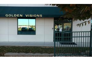 Golden Visions Adult Day Center, Hanover, PA