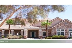 8989 W Greenbrian Dr - Peoria, AZ 85382