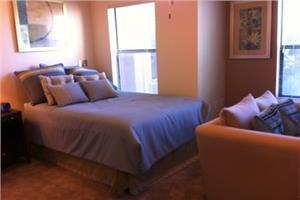 Photo 1 - Desert Flower Assisted Living, 9185 E Desert Cove Ave, Scottsdale, AZ 85260