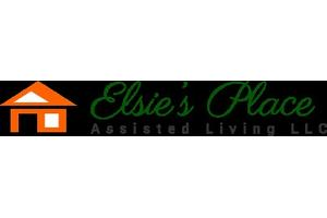 Elsie's Place Assisted Living