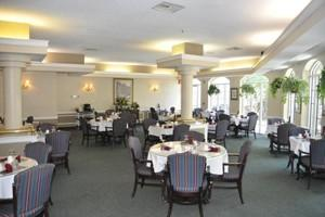 700 S. Kings Avenue - Brandon, FL 33511