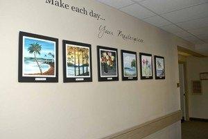 Photo 8 - Brookdale Fort Myers Cypress Lake, 7460 Lake Breeze Drive, Fort Myers, FL 33907