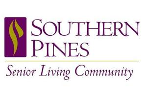 Southern Pines a Charter Senior Living Community, Thomasville, GA
