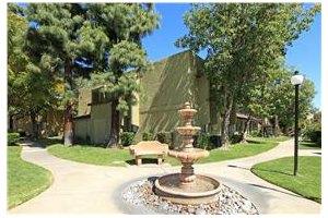 Heritage Park Alta Loma Senior Apartments, Alta Loma, CA