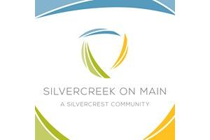 Silver Creek on Main, Maple Grove, MN