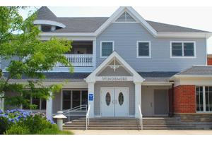 Windemere Nursing & Rehab Ctr, Oak Bluffs, MA