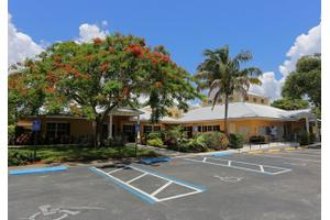 Boynton Bay Apartments, Boynton Beach, FL