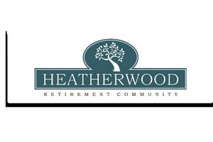 Heatherwood Retirement Community