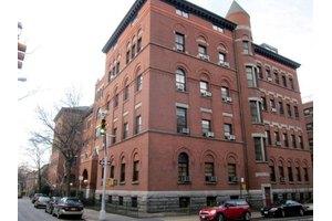 Cobble Hill Health Center, Brooklyn, NY