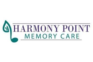 Harmony Point Memory Care, Cedar Park, TX