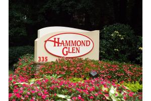 Hammond Glen, Atlanta, GA