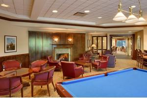 22300 Classic Court - Lake Barrington, IL 60010