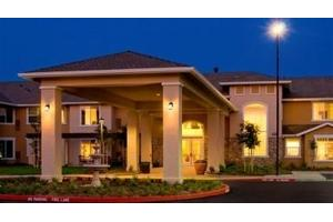 Prestige Senior Living at Manteca, Manteca, CA