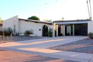 4638 S Parkside Dr - Tempe, AZ 85282
