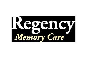 Regency Memory Care, Mount Sterling, KY