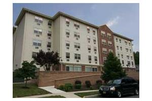 AHEPA Highland Apartments, Highland Park, NJ