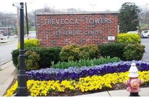 Trevecca Towers II, Nashville, TN