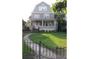 4532 Harford Rd - Baltimore, MD 21214