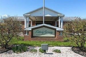 Falling Spring Nursing, Chambersburg, PA