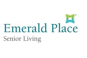 Emerald Place, Washington, IN