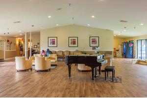 Colonial Assisted Living in Miami, Miami, FL