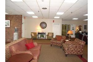 1404 Long Pond Rd - Rochester, NY 14626