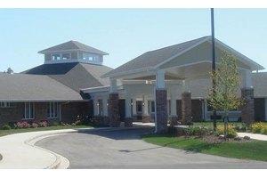 County Health, Gifford, IL