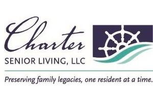 Charter Senior Living of Bay City, Bay City, MI