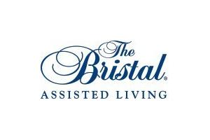 The Bristal at West Babylon, West Babylon, NY