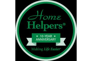 Home Helpers - Downers Grove, Downers Grove, IL